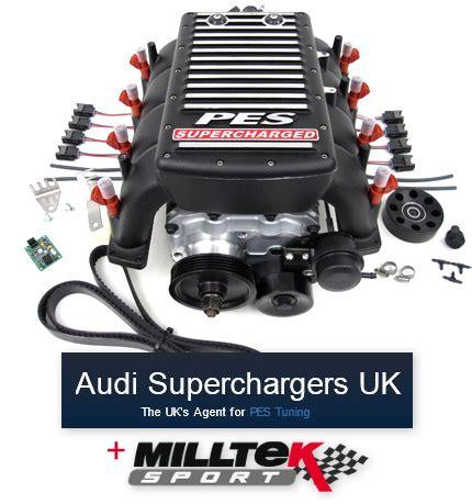 2004 audi s4 supercharger kit audi s4 v8 engine audi free engine image for user manual