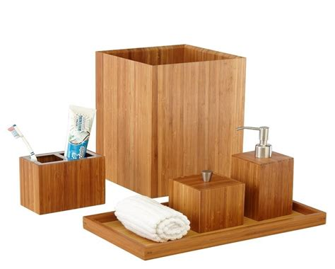 Asian Bath Accessories Asian Bathroom Bathroom Ideas Asian Bathroom Accessories