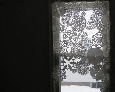 snowflake lace curtains 19 best images about doilies upcycle on pinterest crafts