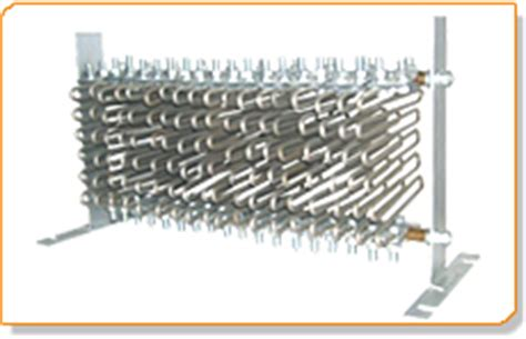 dynamic brake resistor grid manufacturers of wire wound resistors non inductive type resistors rheostat rheostat india