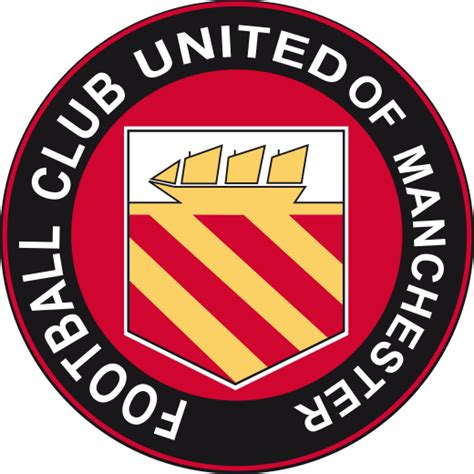 Indonesia Unite Logo 3 fc united of manchester fcum the rebels united