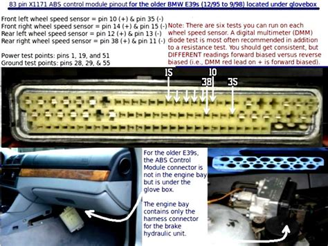 nissan e24 wiring diagram nissan ignition key wiring