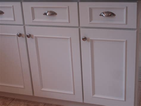White Kitchen Cabinet Doors by White Kitchen Cabinet Doors New Cabinet Doors And