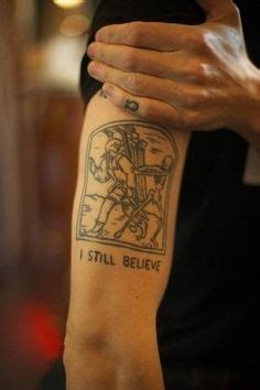 best 25 frank turner tattoo ideas on pinterest sailor