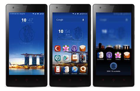 xiaomi india themes xiaomi details singapore release plans of mi3 reveals
