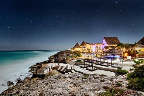 best resorts tulum tulum all inclusive hotels tulum