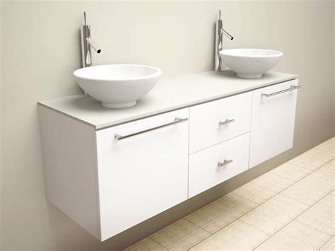 bathroom bowl sink cabinet a bowl sink on bathroom cabinet useful reviews of shower