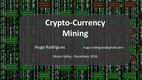 cryptocurrency mining and trading information and how to guide for and profit money with the use of a computer and the books new cryptocurrency multiply bitcoins 100