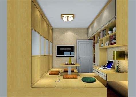 tatami bedroom 28 japanese bedroom tatami and desk 3d design