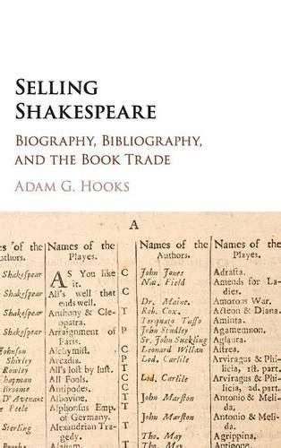 biography of english language pdf pdf selling shakespeare biography bibliography and