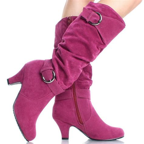 pink high heeled boots these boots are made for walkin 10 handpicked ideas to