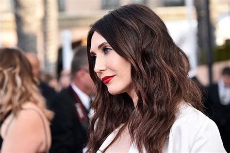 game of thrones woman actress game of thrones actress carice van houten opens
