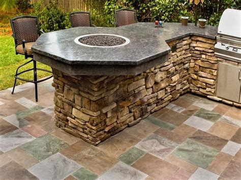 cheap outdoor kitchen designs inexpensive outdoor kitchen ideas outdoor kitchen cheap