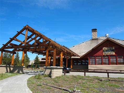 Faithful Snow Lodge Cabins by Castle Geyser Picture Of Faithful Snow Lodge And
