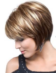 chin length layered hairstyles 2015 50 chin length texture bob haircut popular haircuts