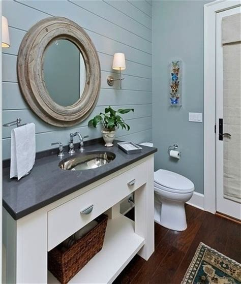nautical mirror bathroom cute nautical bathroom nixon s bathroom pinterest