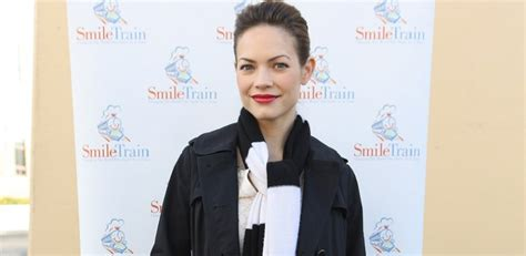 rebecca herbst leaving gh 2014 is herbst leaving general hospital in 2014 search