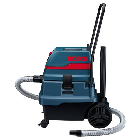 Vacuum Cleaner Extractor bosch gas50 and universal dust extractor vacuum