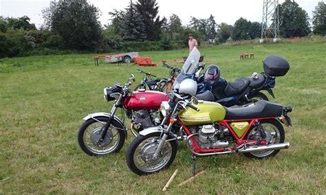 Motorradtreffen Regensburg motorradtreffen bei den pferdefreunden schwandorf