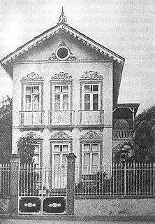 ALMANAQUE CULTURAL BRASILEIRO: Curiosidades sobre Machado