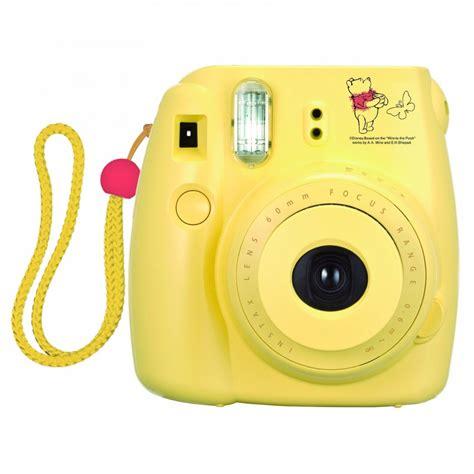 yellow polaroid polaroid fujifilm yellow www pixshark