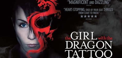 dragon tattoo sequel sequel to stieg larsson s girl with the dragon tattoo