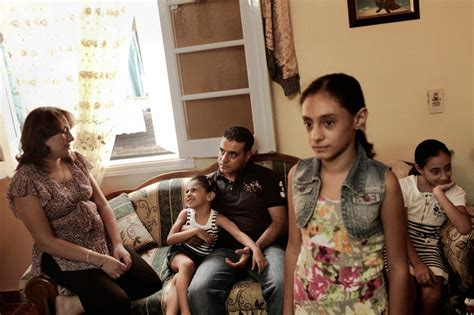 modern family life modern world modern life in egypt