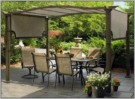 diy patio cover home depot patios home design ideas