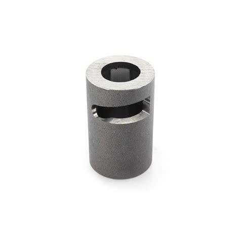 Socket L by Laxo Socket Type 11 Overige Toebehoren Broshuis