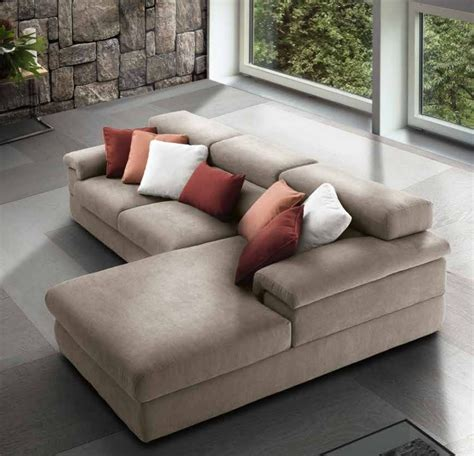 bi el divani divano bi el salotti kles tessuto divani a prezzi scontati