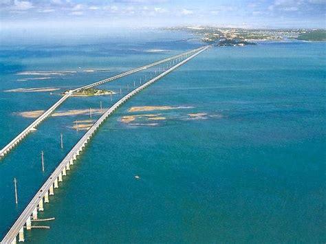 florida keys seven mile bridge in florida ritemail