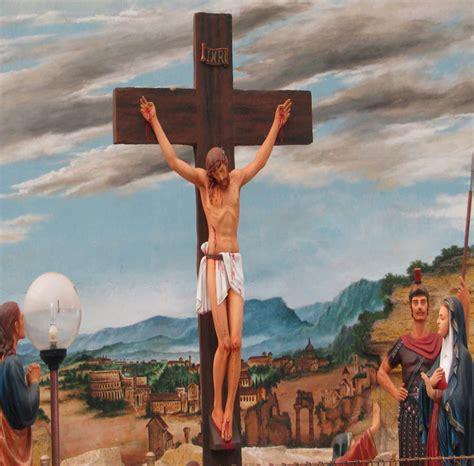 kematian yesus  kayu salib wallpaper kristiani
