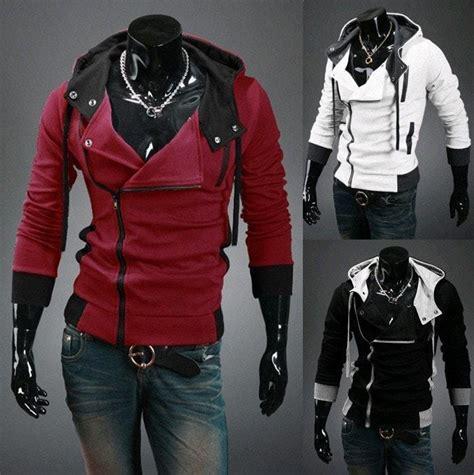 Sweater Switer Assassins Creed 1 assassins creed hoodie edealretail