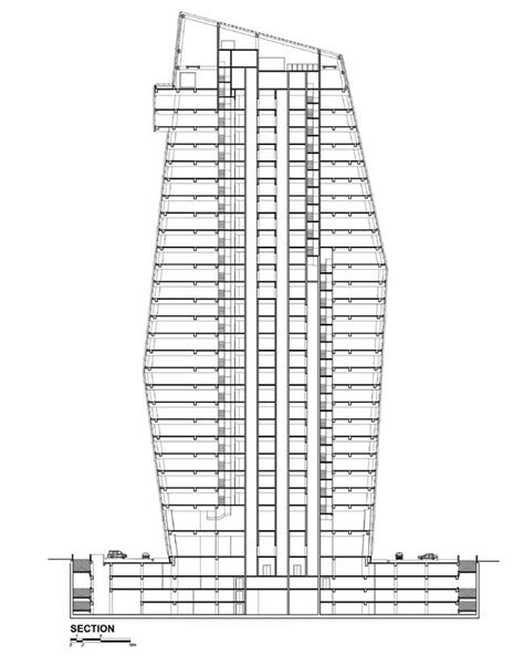 hyder consulting tower hyder consulting tower a kpf tower around 200m the burj