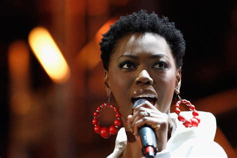 illuminati south africa africa s showbiz south to headline blankets