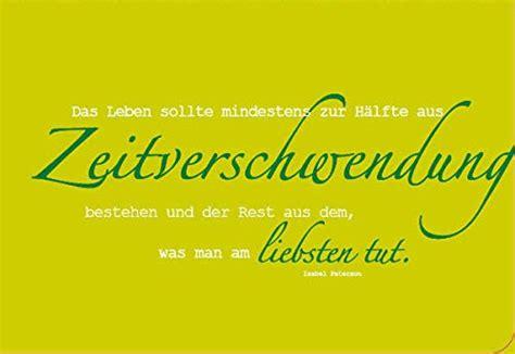Werkstatt Sprüche by Lustige Gl 252 Ckwunschkarte Witzige Spr 252 Che Das Leben Sollte