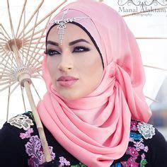 Jilbab Syar I Delisa jilbab khimar syar i delisa bando http bundaku net