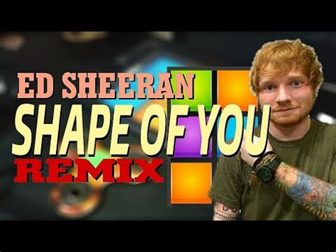 download mp3 ed sheeran she ed sheeran shape of you cover drum pads mp3 download
