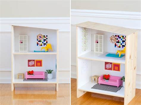 house hacks 5 of the best ikea dolls house hacks petit small