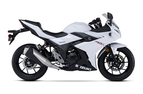 cal r mc 250 resistor new 2018 suzuki gsx250r motorcycles in murrieta ca stock number s101303