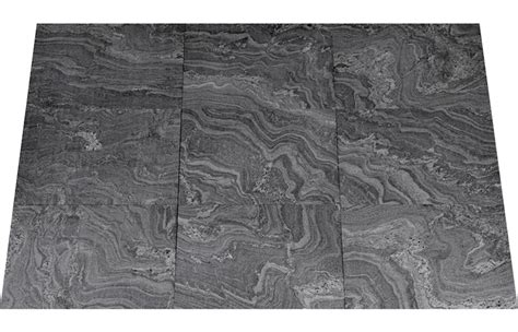 Terrassenplatten Aus Granit by Terrassenplatten Aus Naturstein Lagerware Bei Wieland