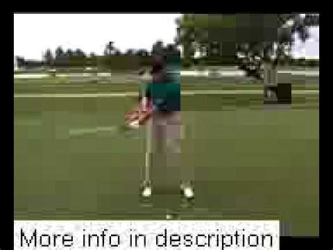 golf swing broken down into steps golf tip the 8 step swing jim mclean youtube