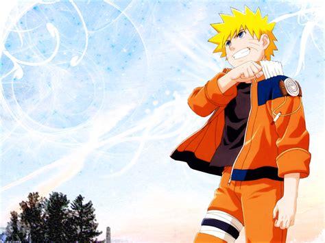 Wallpaper Keren Naruto | kimochiku kumpulan wallpaper naruto keren