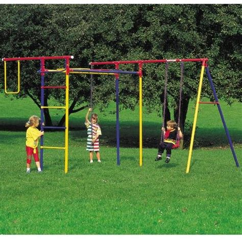 cheapest swing sets cheap swing sets images frompo