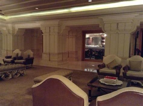 Itc Grand Chola Chennai Room Tariff by Lobby Area Picture Of Itc Grand Chola Chennai Chennai