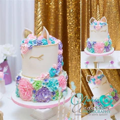 Link Beautiful Baby Showers by Beautiful Unicorn Baby Shower Desserts Baby Baby