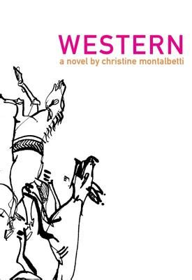 cowboy on the sidetrack books western paperback the book cellar
