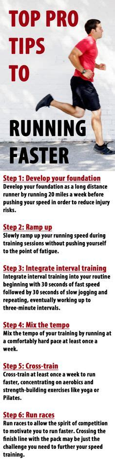 9 best running tips for run it on running runners and running quotes