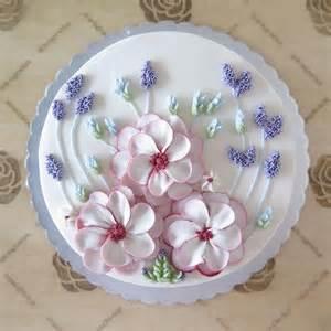 fiori decorativi per torte oltre 1000 idee su fiori decorativi per torte su