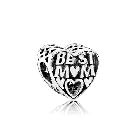 Pandora Quotfrom Usquot Happy Mothers Day Charm P 1207 pandora best charm 791882 greed jewellery